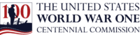 United States World War One Centennial Commission