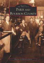 Paris & Bourbon County