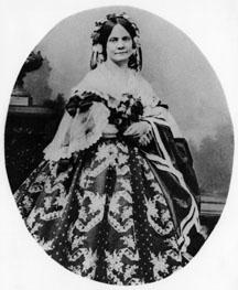 Mary Jane Warfield Clay